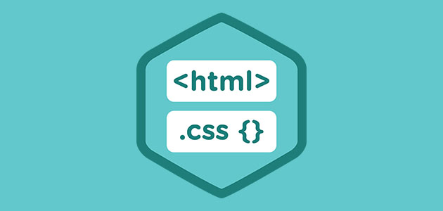 html_and_css_tutorials