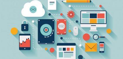 web-tasarimda-kullanilacak-yontemler-ve-kiyaslamalari