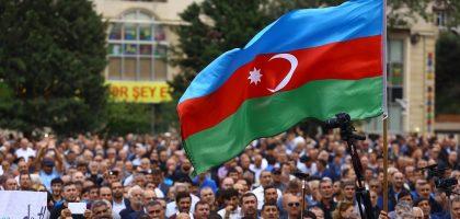 karabakh-is-azerbaijan